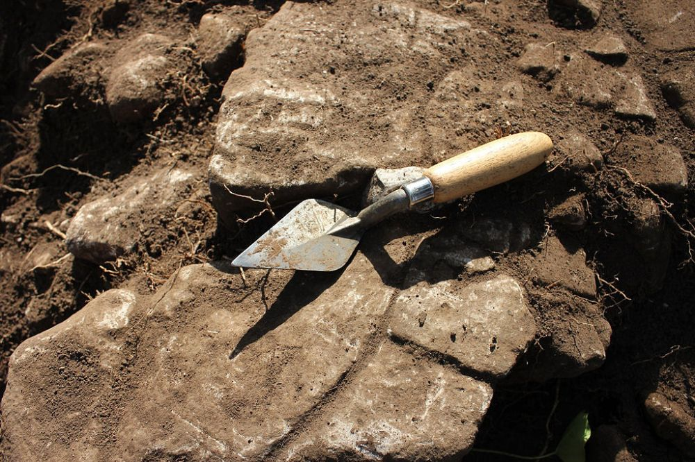 1024px-Archaeology_Trowel